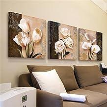 Quadri soggiorno amazon il miglior design di ispirazione - Dalani quadri classici ...