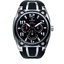 Authentic Viceroy Fernando Alonso Watch Caballero 47615-55