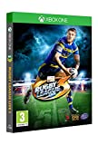 Rugby League Live 3 [import anglais]