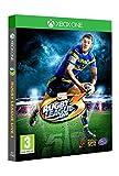 Rugby League Live 3 (Xbox One) - Alternative - amazon.co.uk