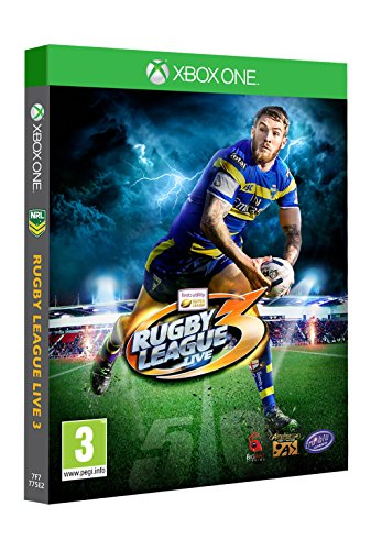 rugby-league-live-3-xbox-one