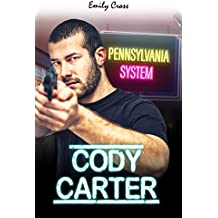 Cody Carter: Pennsylvania System