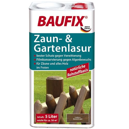 baufix-cloture-de-jardin-lasure-marron-fonce
