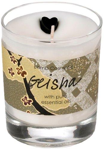 bomb-cosmetics-duftkerze-in-dose-geisha