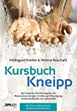Kursbuch Kneipp (Amazon.de)