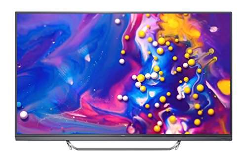 Philips 65PUS7502/12 164cm (65 Zoll) 4k Smart TV