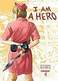 I Am a Hero Omnibus Volume 4
