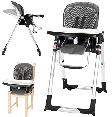 papilioshop-alamo-highchair-and-booster-2-in-1-compact-folding-lockable-table-chair-alzasedia-seggio