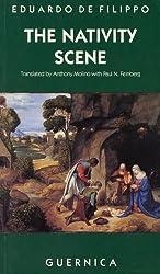 The Nativity Scene: A Play (Drama)