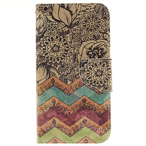 iphone 6s custodia klimt