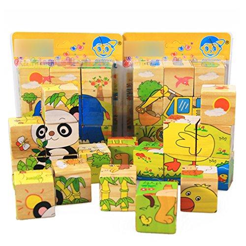 1-pack-juguetes-de-madera-de-los-ninos-para-los-ninos-juguetes-de-madera-del-rompecabezas-juguetes-e