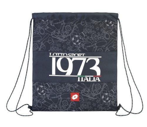 lotto-sport-saco-plano-diseno-italia-safta-611420196