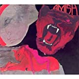 Amish (Digipak)