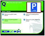 Driving Test Success All Tests Interactive 2007/08 Edition (DVDi)