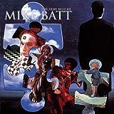 The Very Best Of Mike Batt