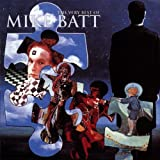 The Very Best Of Mike Batt