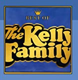 Best of the Kelly Family 1
