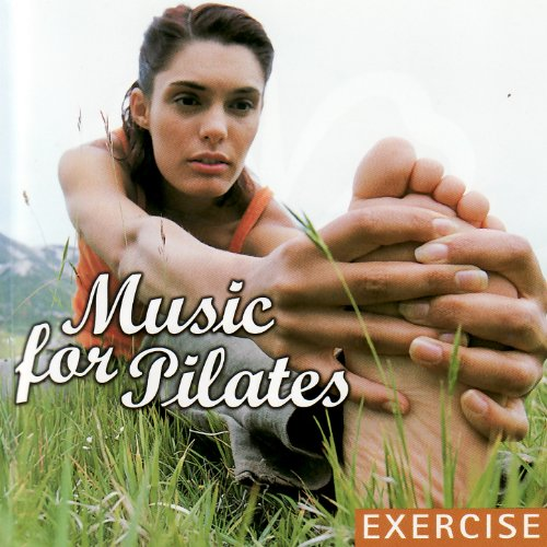 Exercise - Music for Pilates