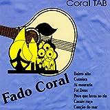 Fado Bolero [Explicit] (Instrumental)
