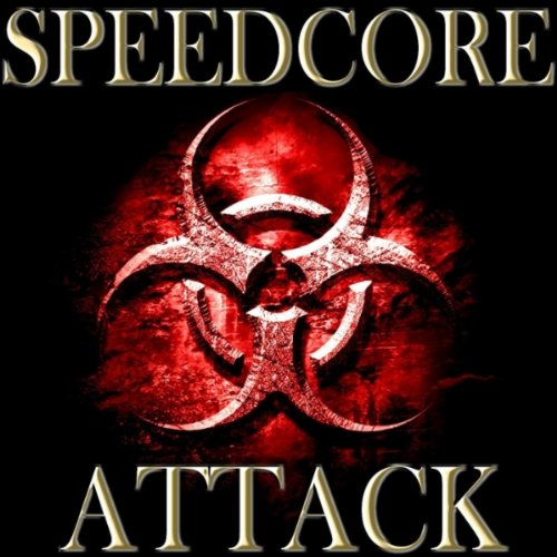 Initiate Speedcore