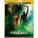 Star Trek 10 - Nemesis