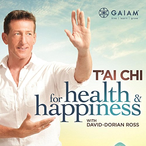 tai-chi-for-health-and-happiness-with-david-dorian-ross