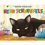 Herr Schnuffels