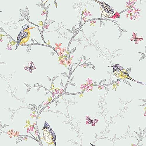 phoebe-birds-wallpaper-soft-teal-98083