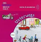 ISBN 3577076143