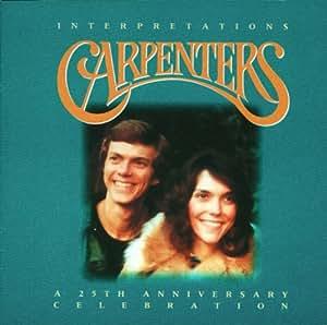 Interpretations: A 25th Anniversary Celebration
