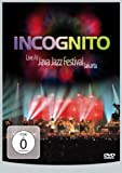 Live in Jakarta [Import anglais]