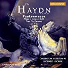 Haydn: Paukenmesse
