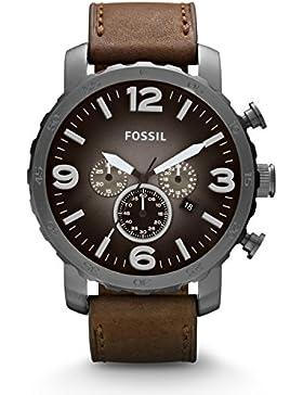 Fossil Herren-Uhren JR1424
