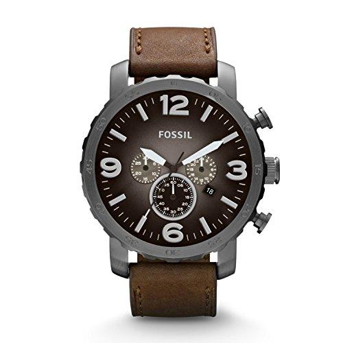 fossil-nate-reloj-de-pulsera
