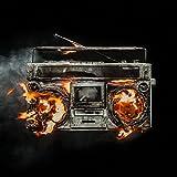 Revolution Radio -