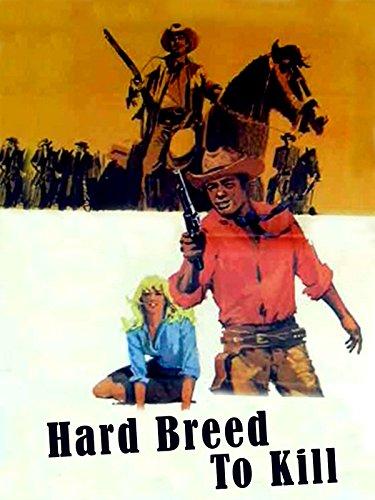 hard-breed-to-kill