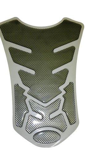 orion-tank-pad-moto-tank-pad-protector-e-gel-carbonio-serbatoio-adesivi