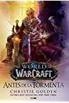 https://libros.plus/world-of-warcraft-antes-de-la-tormenta/