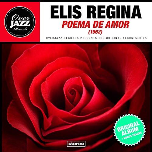 Poema de Amor (Original Album Plus Bonus Tracks 1962)