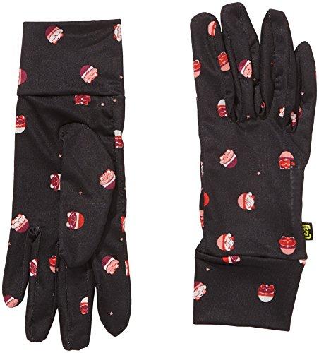 Burton tactile liner gants pour homme Multicolore - Lucky Cats