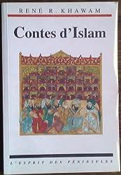 Contes d'islam