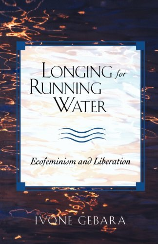 longing-for-running-water-ecofeminism-and-liberation-biblical-reflections-on-ministry