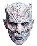 máscara Juego de Tronos Noche Rey