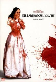 Die Bartholomäusnacht [2 DVDs]