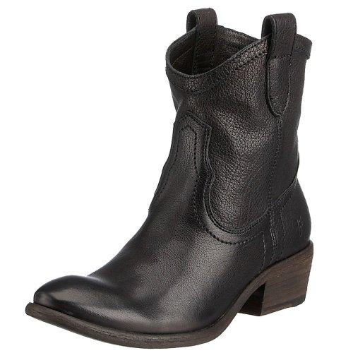 frye-womens-carson-shortie-boot-black-77031blk7-5-uk-d