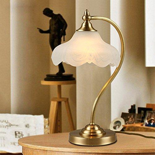 xxn-rame-lampada-led-il-lusso-non-ruggine-camera-da-letto-lampade-da-tavolo-vogue-di-rame-style-lamp