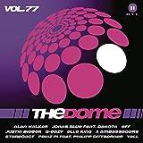 The Dome,Vol.77