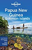 Papua New Guinea & Solomon Islands 10 (Country Regional Guides)