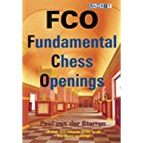 FCO - Fundamental Chess Openings