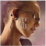 Stefanie Heinzmann (New Deluxe Edition)
